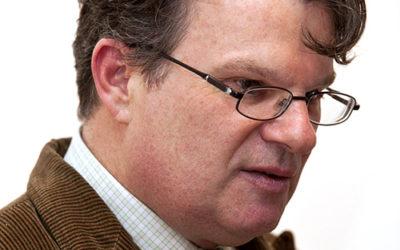 Martin Maloney