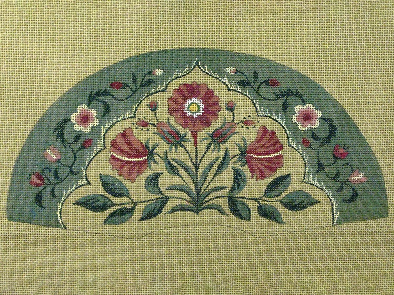 Mughal Handbag