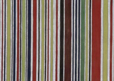 Ascot Stripes
