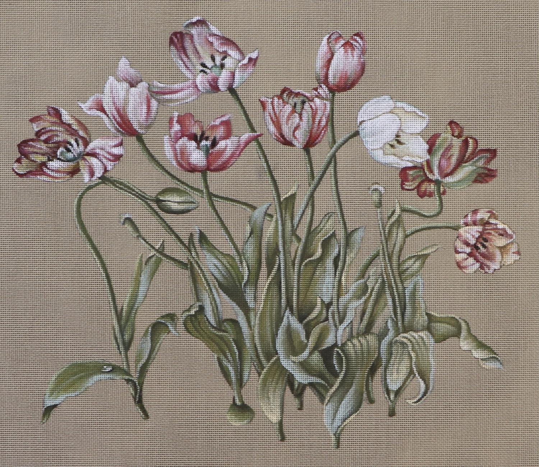 Tulipe Dance