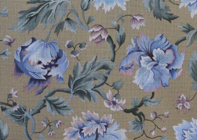 Tulipes Duchesse