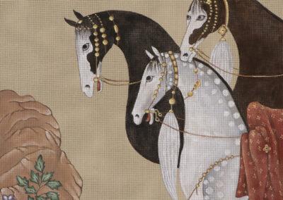 Mogul Stallions